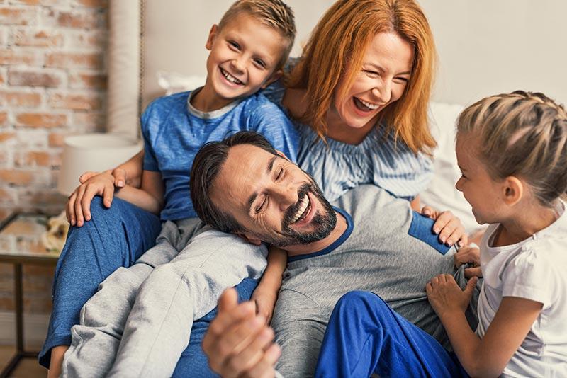 http://tricorinsurance.com/sites/tricorinsurance.com/assets/images/personal-insurance/personal-insurance.jpg